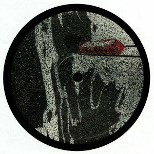 SANCESS/NAE TEK/DAVID HAUSDORF/GJIDODA - Tripping Dubs Vol 1