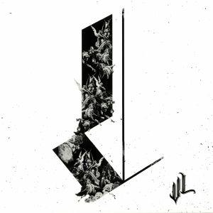 HECTOR - Rogue Traders EP