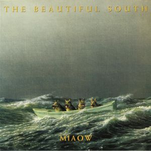BEAUTIFUL SOUTH, The - Miaow (reissue)