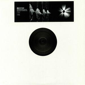 RITCH, Paul/GIORGIO GIGLI - Shadow Never Sleep EP