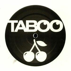 FOKUZ - TABOO 001