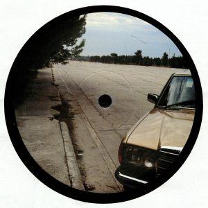 JAY, Owen/MELCHIOR SULTANA/COLKIN/DEEP88 - The Various Vol 1