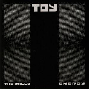 TOY - The Willo
