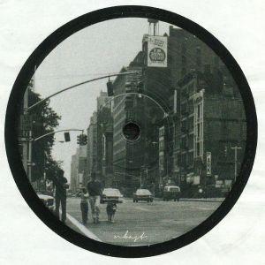 HDSN - Soul City Jams
