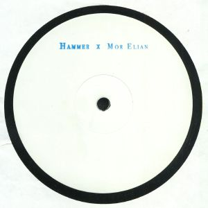 SCB - Fish Tubes (Hammer & Mor Elian remixes)