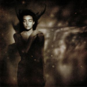 THIS MORTAL COIL - It'll End In Tears (reissue)