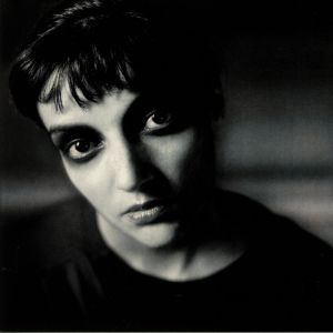 THIS MORTAL COIL - Blood (reissue)