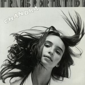 CHANDRA - Transportations EPs