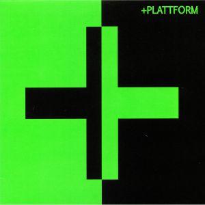 +PLATTFORM - Twelve Three