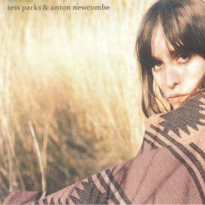 PARKS, Tess/ANTON NEWCOMBE - Tess Parks & Anton Newcombe