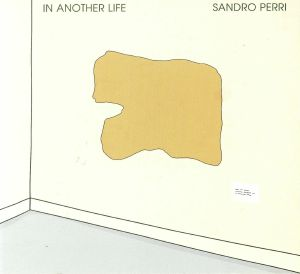 PERRI, Sandro - In Another Life