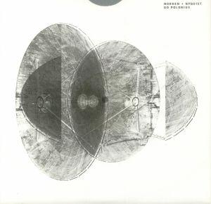 NORKEN/NYQUIST - Go Polonius