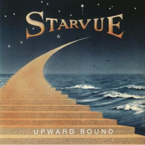 STARVUE - Upward Bound (reissue)