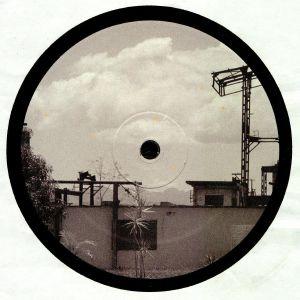 MANGABEY/SLAMB/LUVLESS/VITESS - Cliff Music Volume One