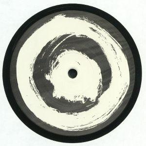 ROBERT S - Sagrada EP