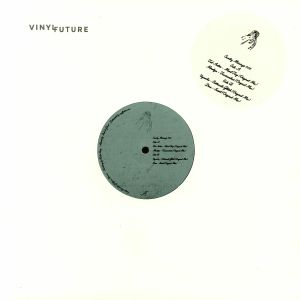 AMBER, Ted/MIROLOJA/VIZCACHA/DREA - Sunday Mornings 008