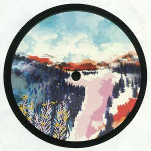 CLICK BOX/MAX/LAY DOWN THE GROOVE/JAVIER FERREIRA - Alter View Of Basics