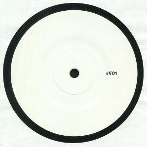 SIMION, Andu/SACKE - INSOUNDV 01