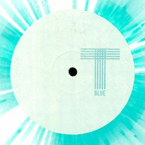 DJ JES - Rhythm Method EP