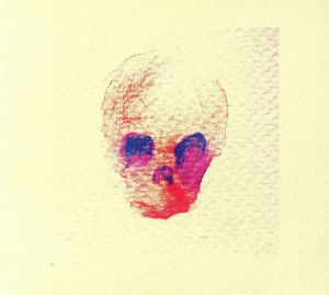 ALL THEM WITCHES - All Them Witches
