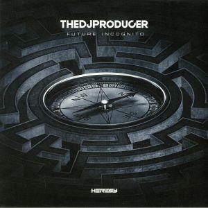 DJ PRODUCER, The - Future Incognito