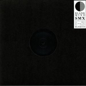 SMX - BLNK 010