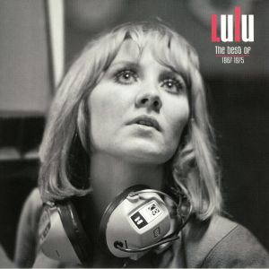 LULU - The Best Of 1967-1975