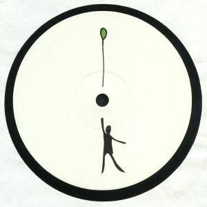 PESHKA - Mood EP
