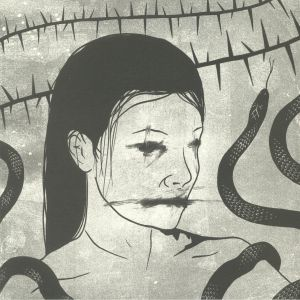 SUBJECTED/KAISER/DENISE RABE/MTD - Serpent Series Vol 1