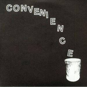 CONVENIENCE - Stop Pretending