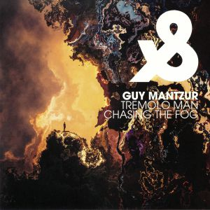 MANTZUR, Guy - Tremolo Man