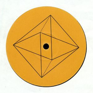 SCHAUFEL, Alex - Roots EP