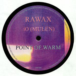 IO (MULEN) - Point Of Warm