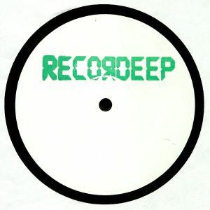 MIROLOJA - Recordeep 05