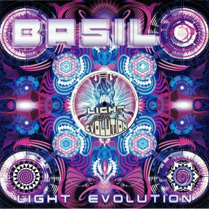 BASIL - Light Evolution Part 1