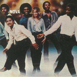 NOVA - Can We Do It Good