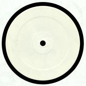 BUKKHA/DUBBING SUN - Discjockey