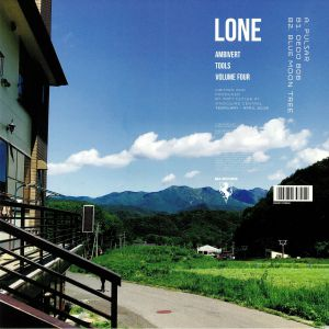 LONE - Ambivert Tools Volume Four