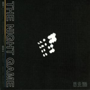 NIGHT GAME, The - The Night Game