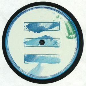 EINZEKIND/SWOY/BOLUMAR/LAURENT CI/ANDREA CAIONI - Rooted Series 008