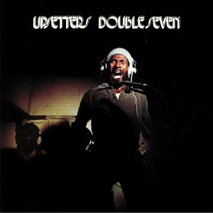 UPSETTERS, The - Double Seven (reissue)
