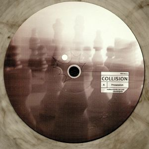 COLLISION - PTITGRIS 13
