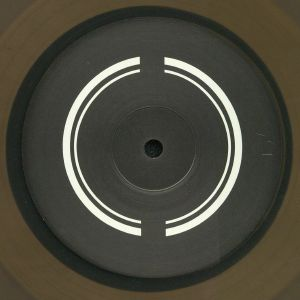 CARPIO, Sean/EOMAC - ETXC 002