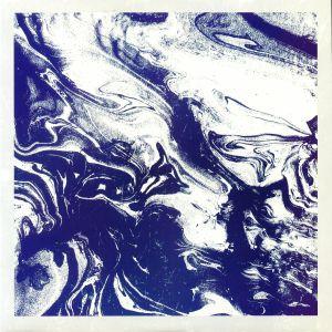 GNORK - Marble EP