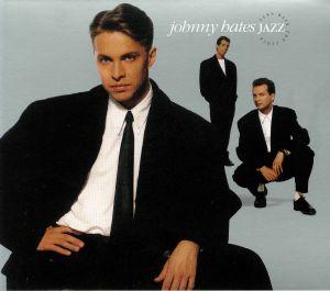 JOHNNY HATES JAZZ - Turn Back The Clock: 30th Anniversary Edition