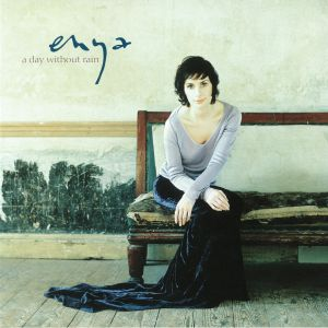 ENYA - A Day Without Rain (reissue)