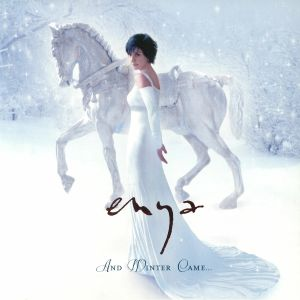 ENYA - And Winter Came (reissue)