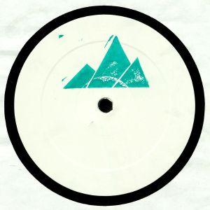 SCHMUTZ - Deepspace EP