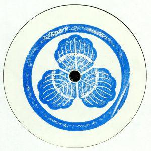 BAN CHA - Ban Cha 002