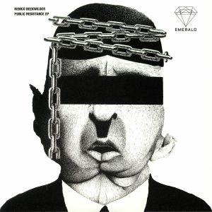 BEEKWILDER, Remco - Public Resistance EP